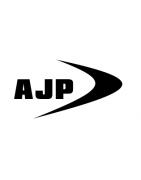 pieces ajp moto LYON 69 Rhône alpes