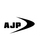AJPmotoLYON 69 Rhône alpes  enduroConcessionnaire AJP moto
