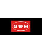 SWM LYON 69 Rhône alpes  enduro-Genay Racing Concessionnaire SWM