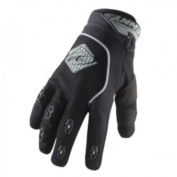 Gants Safety Black Kenny...