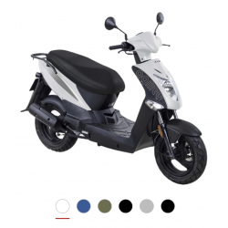 Scooter 50 KYMCO Agility...