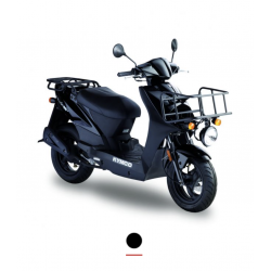 Scooter AGILITY CARRY Kymco